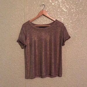 Polly & Esther | Shirt-Blouse